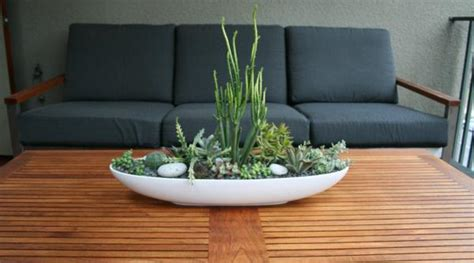 indoor plants arrangement ideas indoor gardening ideas to beautify your space