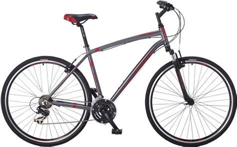 Shopping The Butler Hybrid by Claud Butler Explorer 200 2017 Hybrid Bike Shopping
