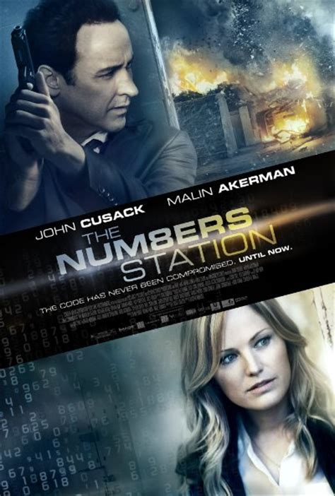 Watch John Day 2013 Watch Online The Numbers Station 2013 John Cusack The No1 Show