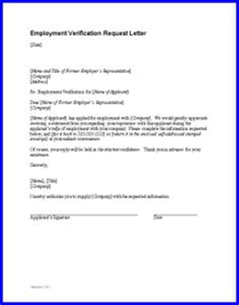 Proof Of Employment Letter For Independent Contractor Best Sle Cover Letters Coverlettertips On