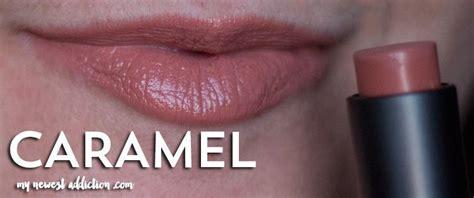 Lipstik Claresta til dengan warna lipstik matte yang sesuai kulit eits jangan sai salah pilih ya