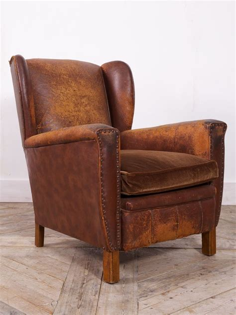 best leather armchair best 25 brown leather chairs ideas on pinterest brown
