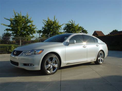 lexus white pearl paint code paint code please clublexus lexus forum discussion