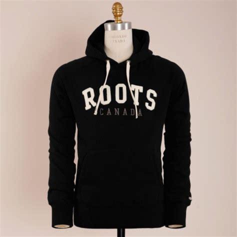 luxury high magazine roots clothing