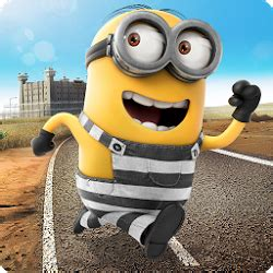 despicable me apk android apps apk despicable me apk
