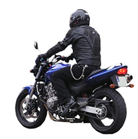 Motorrad F Hrerschein 16 Jahre by Home Klagusch Eu F 252 Hrerschein Service Lanzarote