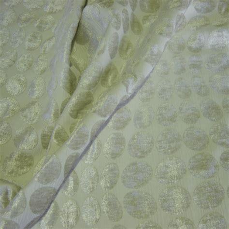 luxury curtain fabric uk atom luxury reversible curtain material fabric uk