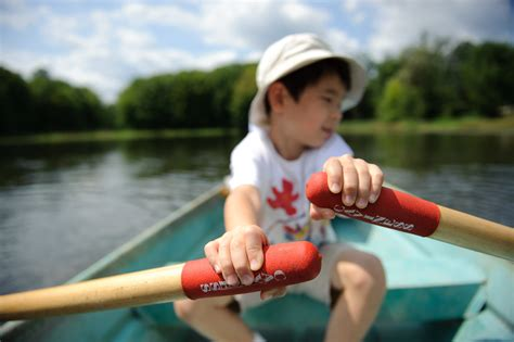 row your boat copyright jeffrey friedl s blog 187 anthony rowing the boat sort of