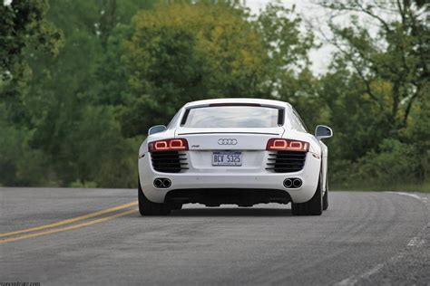 audi r8 average auction results and data for 2011 audi r8 conceptcarz