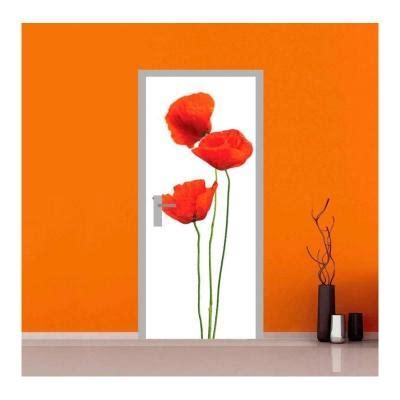 decorazioni porte interne rivestimenti per porte