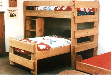 l shaped bunk beds with stairs mygreenatl bunk beds l