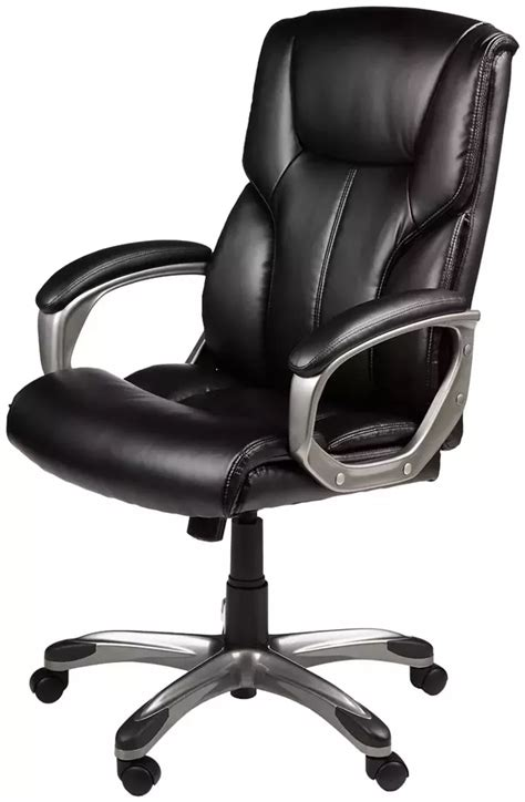 what is the most comfortable what is the most comfortable office chair