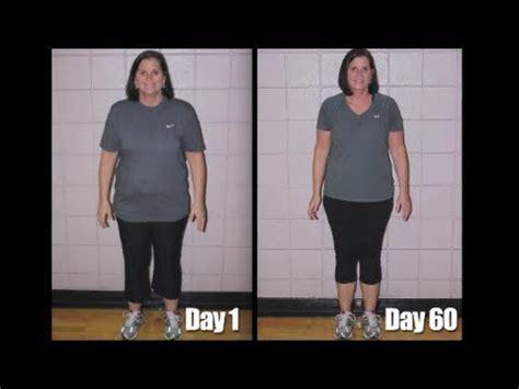 weight loss 60 days weight loss 60 day weight loss challenge kinetic bands