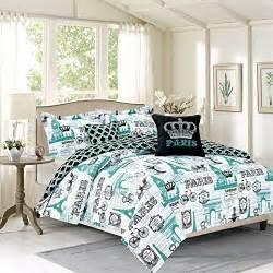 Themed Bedroom Set Themed Bedding