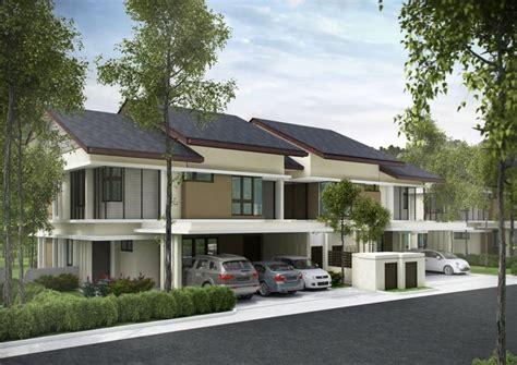 Alamanda Set alamanda villas laman alamanda photo 5 malaysia