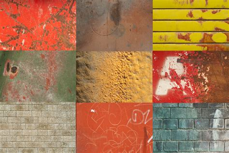 pattern texture pack download 100 free photoshop textures to download techradar