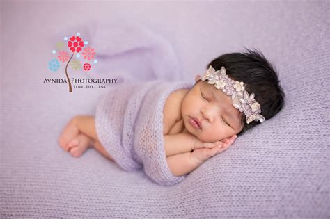 newborn posing newborn photography posing guide