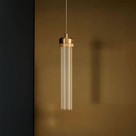 led cylinder pendant lights 15 best of cylinder pendant lights
