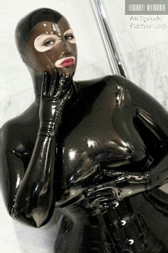 shiny rubber st 1000 images about ooo shiny on in