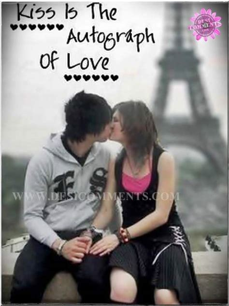 images of love n kiss mandeep dhillon aimana jattan pictures images page 5