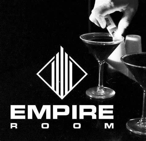 empire room kansas city eleven tiger llc kansas city nightclubs