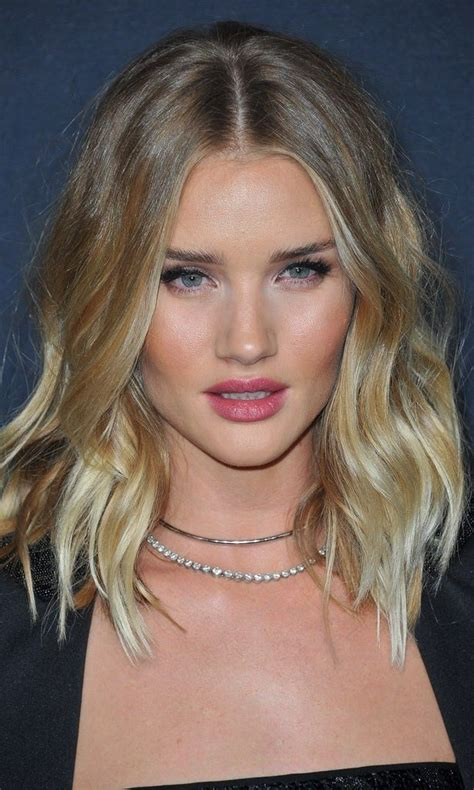 Summer Hairstyles by 25 Best Ideas About Summer Haircuts On