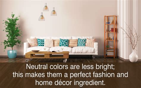 what colors are considered neutral what are neutral colors and how can they be correctly