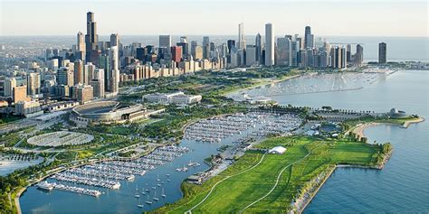 Of Illinois Chicago Part Time Mba by Chicago Navy Pier Illinois Cruise Port Schedule