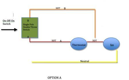 master flow whole house fan wiring diagram efcaviation