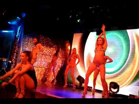 palladium club  odessa ukraine  youtube