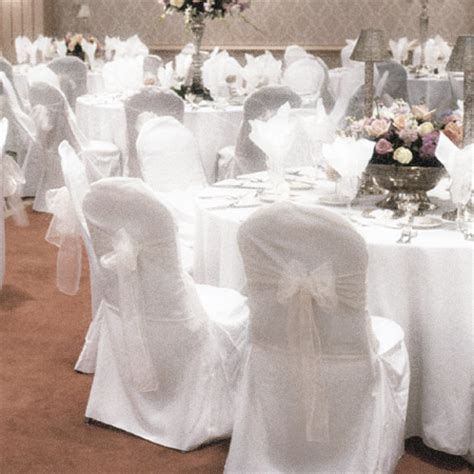 make your own chair covers for weddings swatchbox curtains wedding special event fabrics