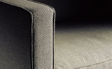 Modern Sofa 905 by 905 2 5 Seat 2 Cushion Sofa Hivemodern