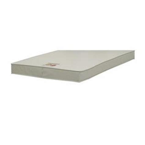 Porta Crib Mattress On Me 3 Quot Firm Portable Crib Mattress Sears