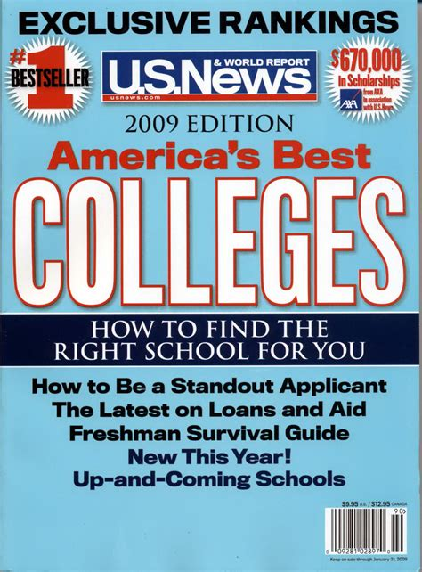 Workd And News Report Us Mba Rankings by College Rankings Reeling From Rigging Accuasations Vox