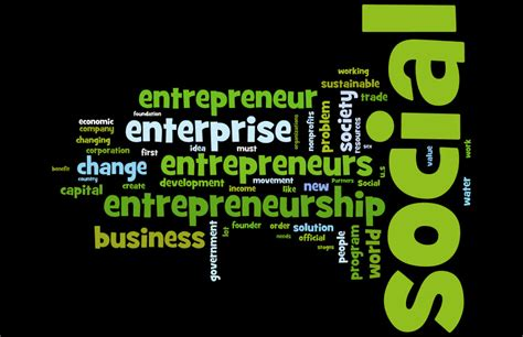 Does It Matter Which Mba Program I Go To by Why A Master S In Entrepreneurship Is Such A Idea