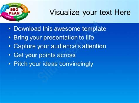 layout definition for powerpoint business level strategy definition powerpoint templates