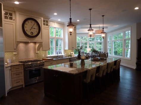 Kitchen Cabinets To The Ceiling by Pottery Barn Style Home Tour In Which I Become Dehydrated