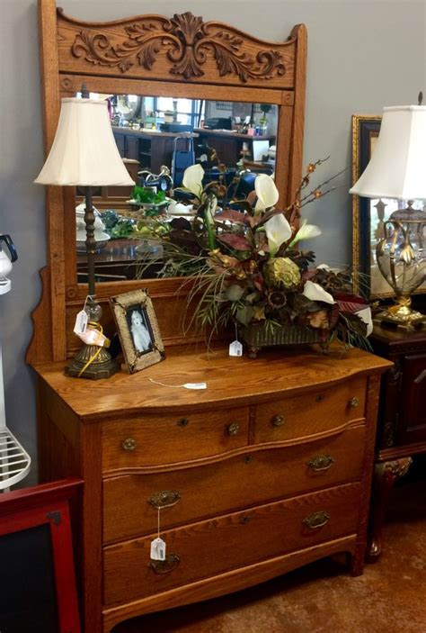consign shop reclaimed interiors home consignment