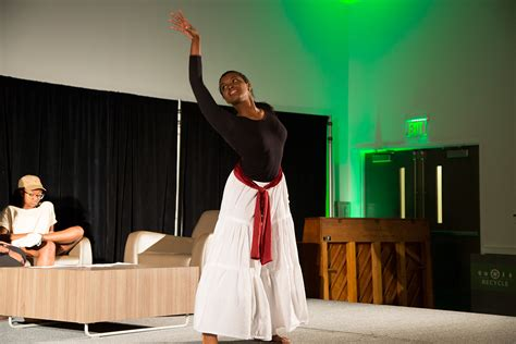 house of music traditions house of black culture features art music from diverse african cultures the miami