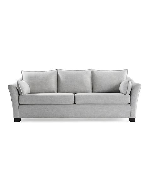 bay sofa sale bay sofa sale 28 images flexsteel bay bridge sofa