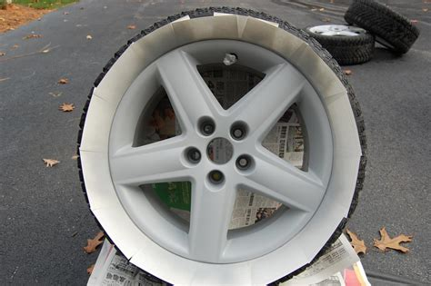 audiworld tech articles
