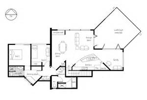 good floor plans seven deadly sins of home design
