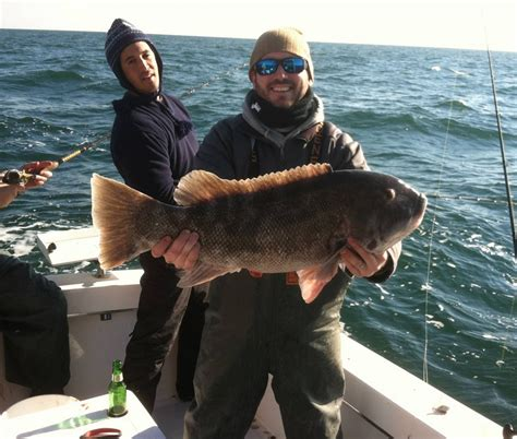 charter boat fishing in md fishing charters trips in ocean city md ocbound