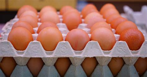 3 Mal Getestet Wie Wei 223 Ich Wann Ein Ei Schlecht Ist