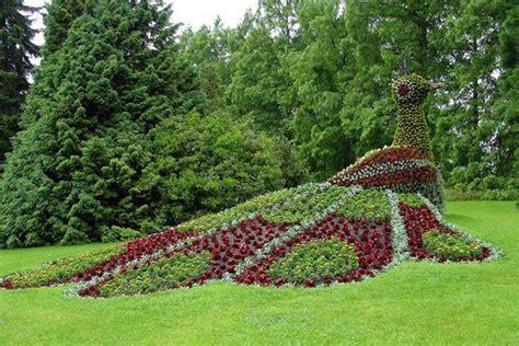 Beautiful Garden Ideas Landscaping 38 Beautiful Garden Ideas Paradise On Earth Interior Design Ideas Avso Org