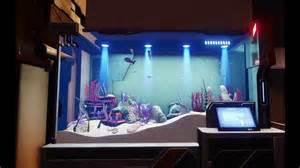 wars aquarium decorations citizen hangar decoration fish tank
