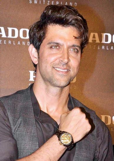 hrithik roshan english film hrithik roshan wikipedia