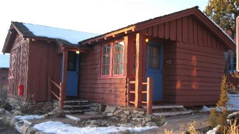 Bright Lodge Cabins by 301 Moved Permanently