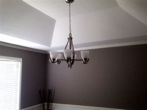Knock Ceilings by Considering Removing Popcorn Ceiling What Are Popular