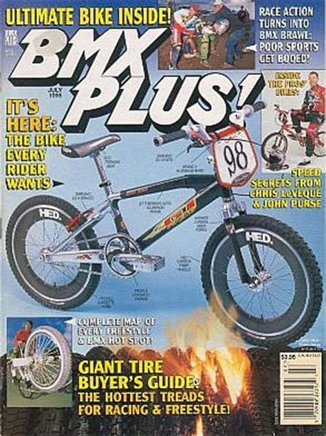 bmx  magazine   mag bmx